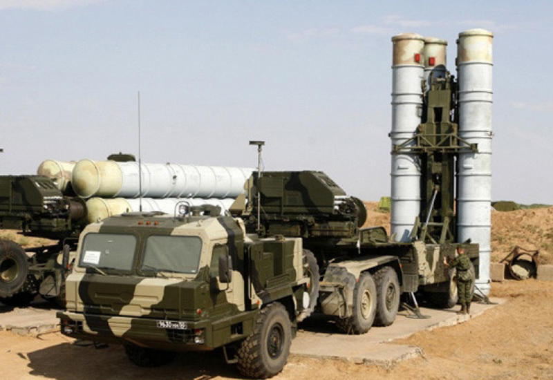 Россия сделала неожиданный ход на Ближнем Востоке