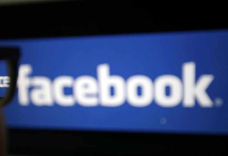 Facebook выплатит $52 млн по иску работающих с травмирующим контентом модераторов