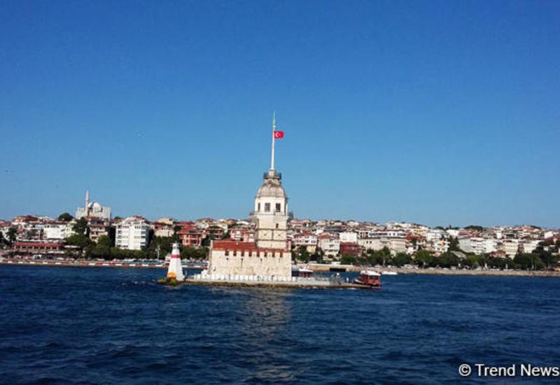 Граждане Азербайджана скупают недвижимость в Турции