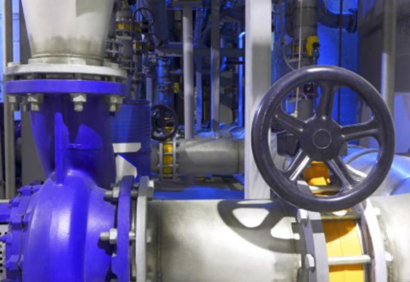 Азербайджан и BP могут вместе производить нефтегазовое оборудование