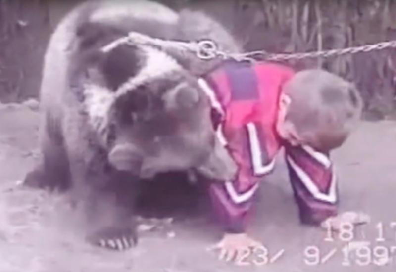 Защитники животных ополчились на Хабиба Нурмагомедова