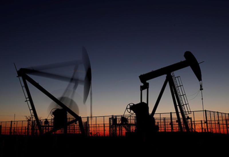 Мир на грани нефтяного кризиса
