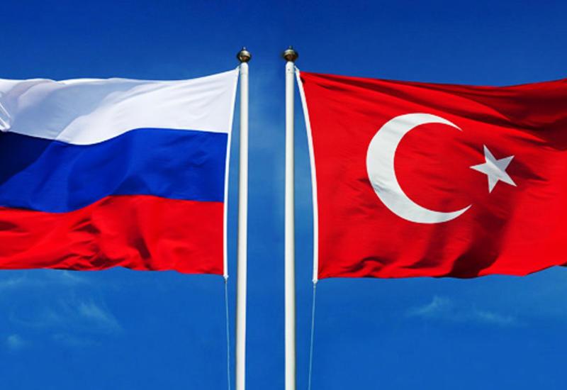 Россия готова помочь Турции в создании ракетных технологий