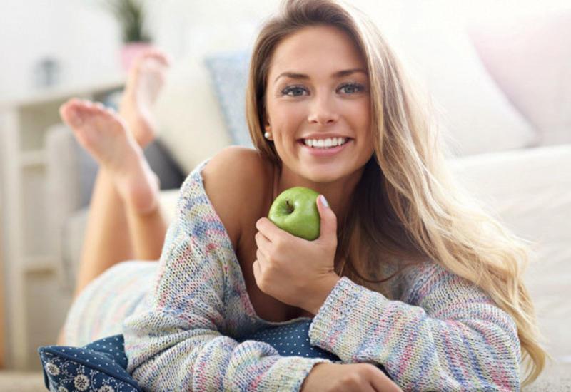 6привычек, которые помогут быстро похудеть