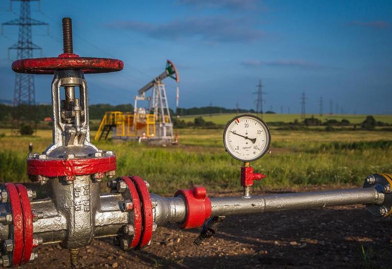 В России вдвое повысили оценку запасов нефти