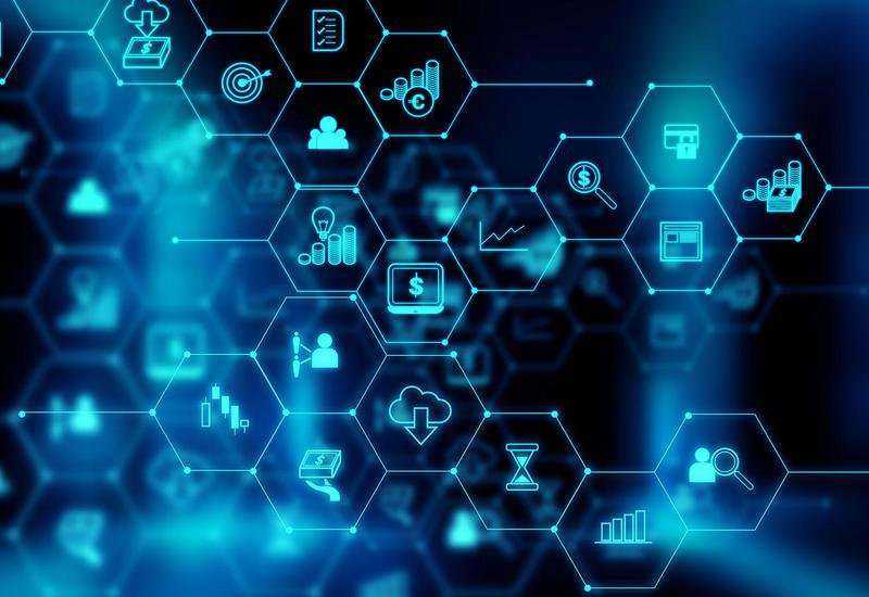 Госкомтаможни Азербайджана внедряет технологию блокчейн для обмена информацией