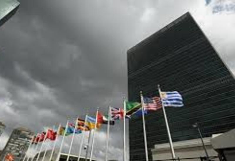 США отказали ливанскому министру в визе для участия в ГА ООН