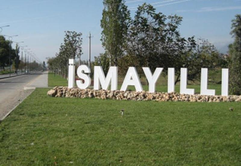 Отравление в Исмаиллы оказалось солнечным ударом