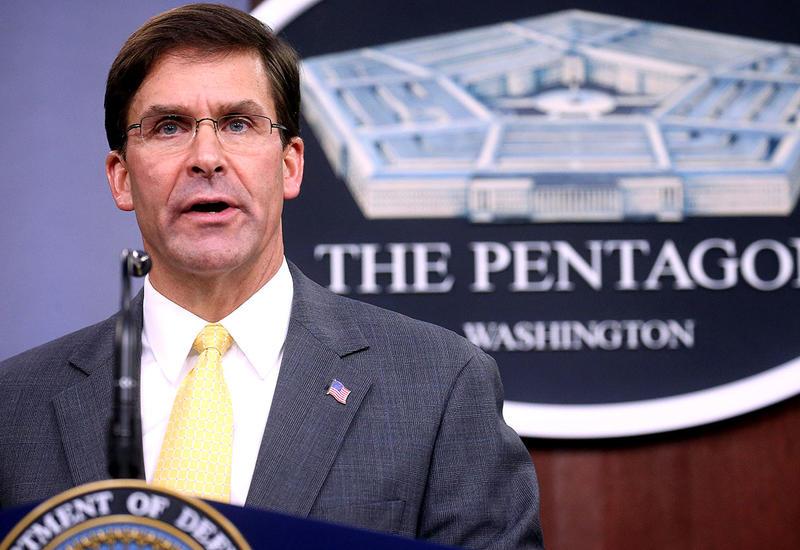 США не готовы к гибридной войне с Россией