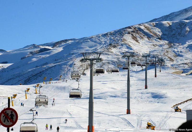 Очередной важный шаг по развитию туризма в Азербайджане