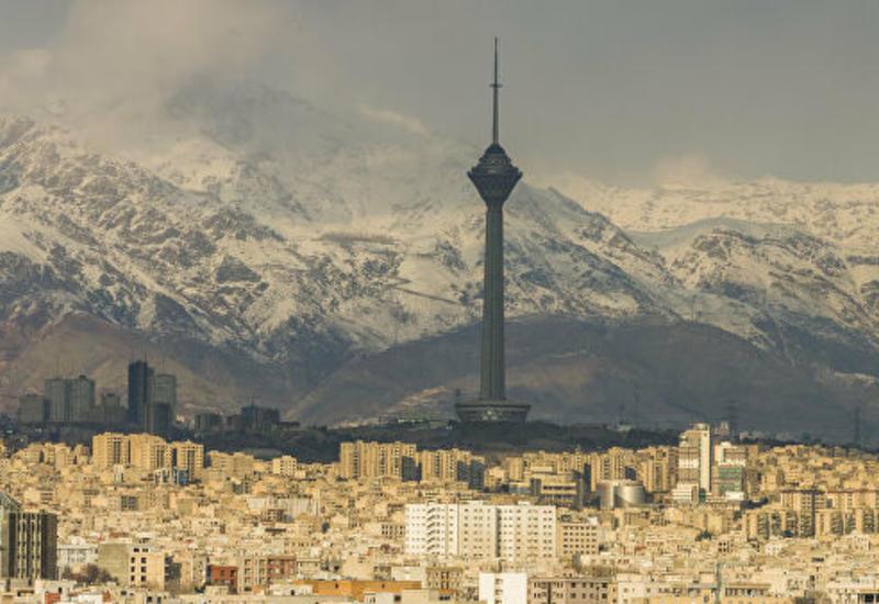 Тегеран заявил, что не намерен нападать ни на какую страну