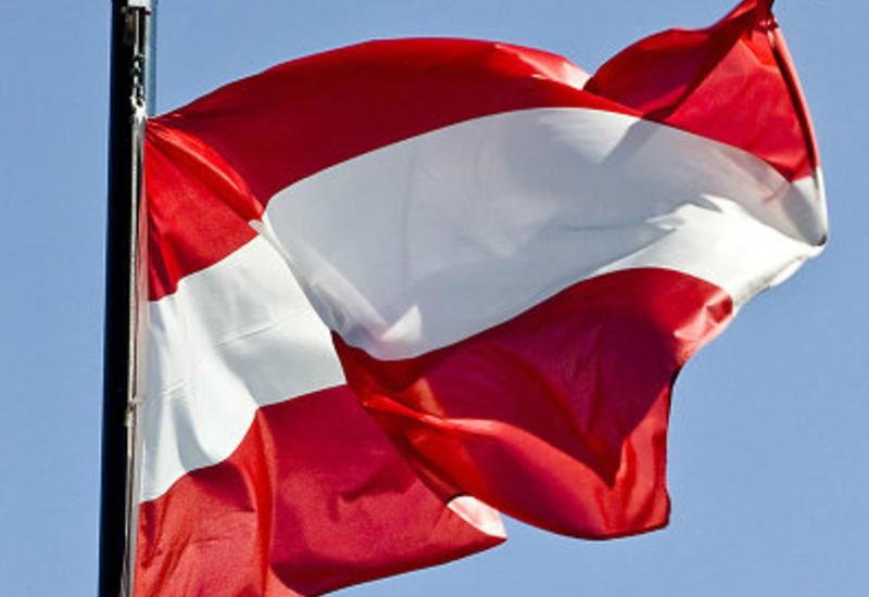 Австрия упростит получение гражданства для потомков жертв нацизма