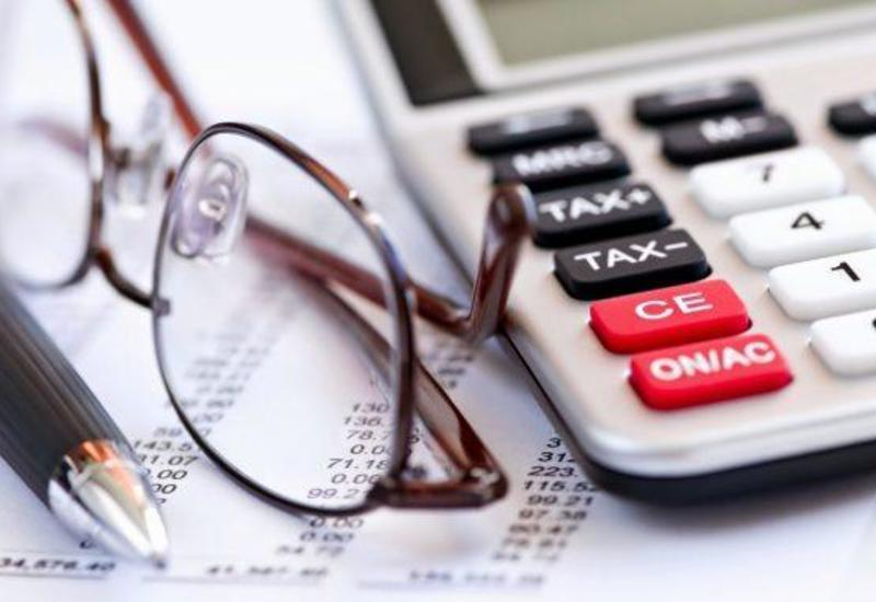 В Азербайджане тысячи сельхозпроизводителей встали на налоговый учет
