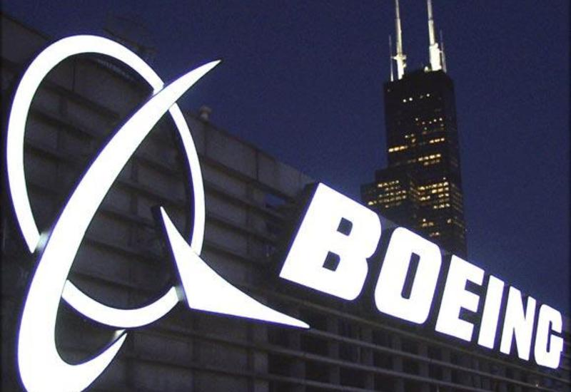 Boeing провела успешное испытание первого беспилотного самолета-заправщика