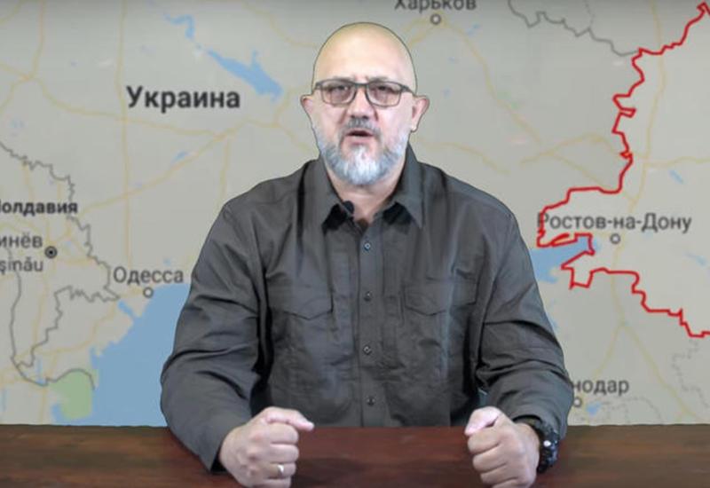 Российский журналист о том, как армянская диаспора разрушает юг России