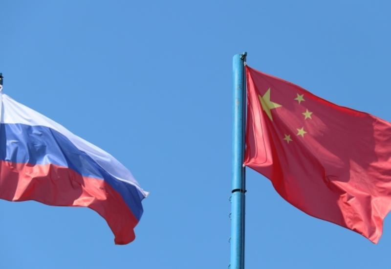 Россия и Китай запустят соцсеть для малого и среднего бизнеса