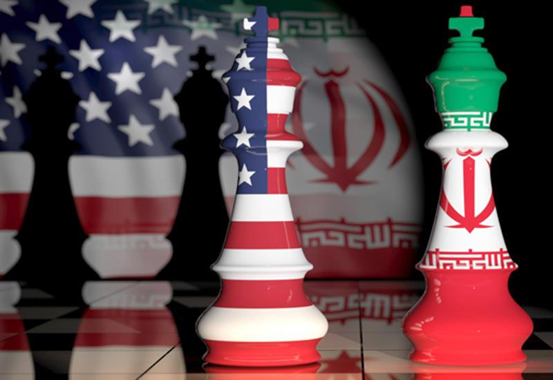 Кризис в регионе обстряется: США и Иран готовы на все