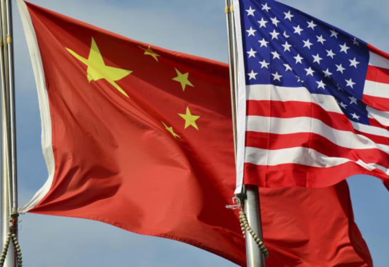 США освободили от торговых пошлин более 400 товаров из Китая