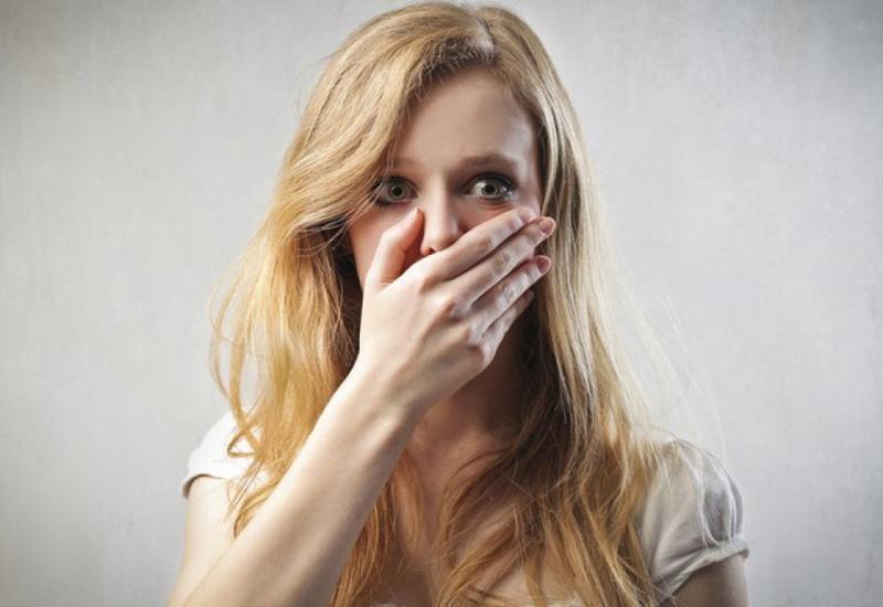 5 фраз, которые приводят к неудаче