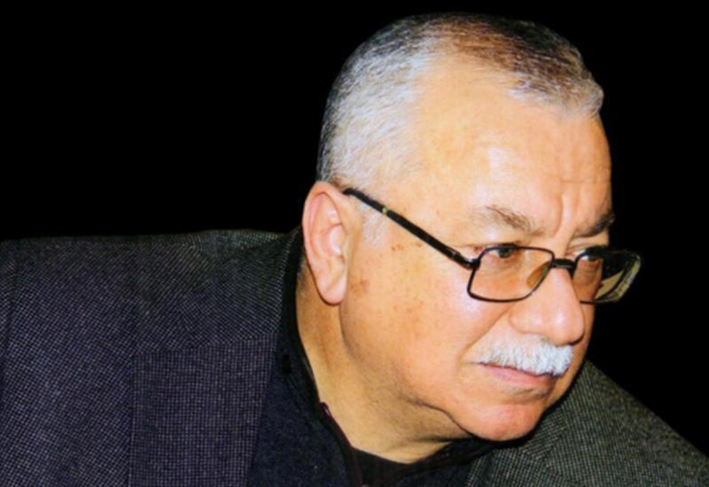 Народный артист Сардар Фараджев: Независимое Азербайджанское государство всячески поддерживает молодежь в их начинаниях