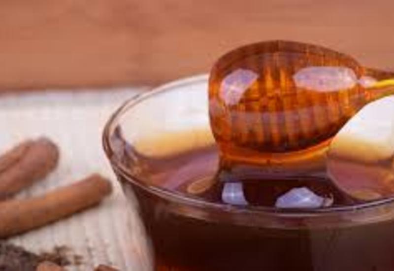 Корица и мед: мощное средство, эффект от которого не могут объяснить даже врачи