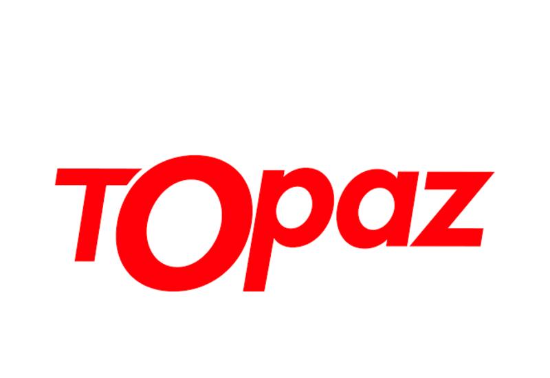 «Topaz» обратился к клиентам в связи с возникшими техническими проблемами (R)