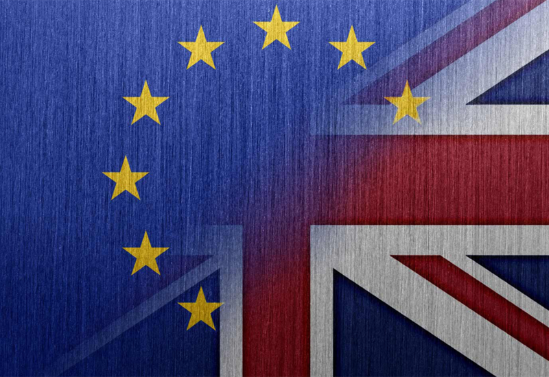 Британские лейбористы оказались в кризисе из-за разногласий по Brexit