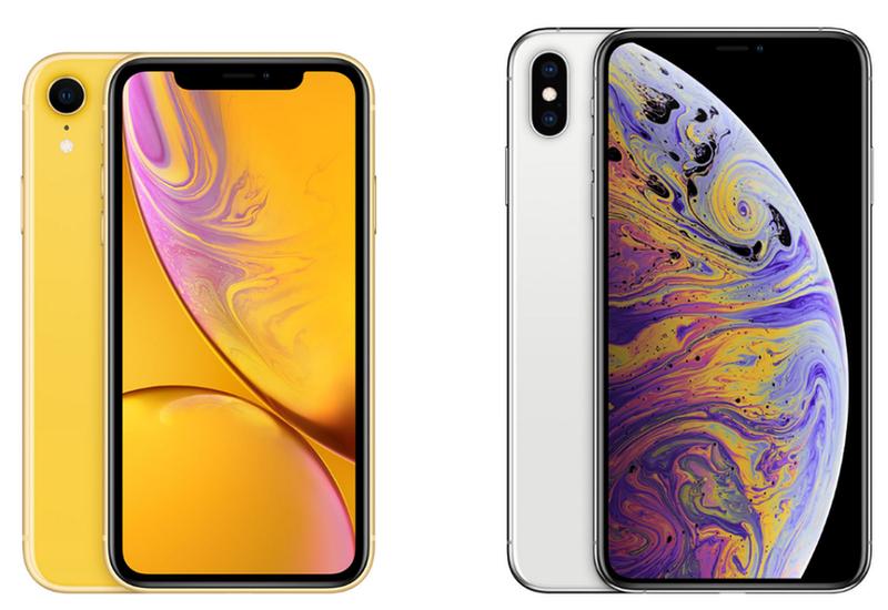 Apple начала замедлять прошлогодние iPhone