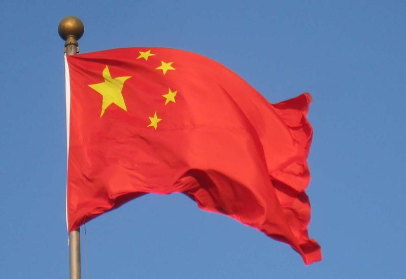 Китай приветствовал концепцию России о коллективной безопасности в Персидском заливе