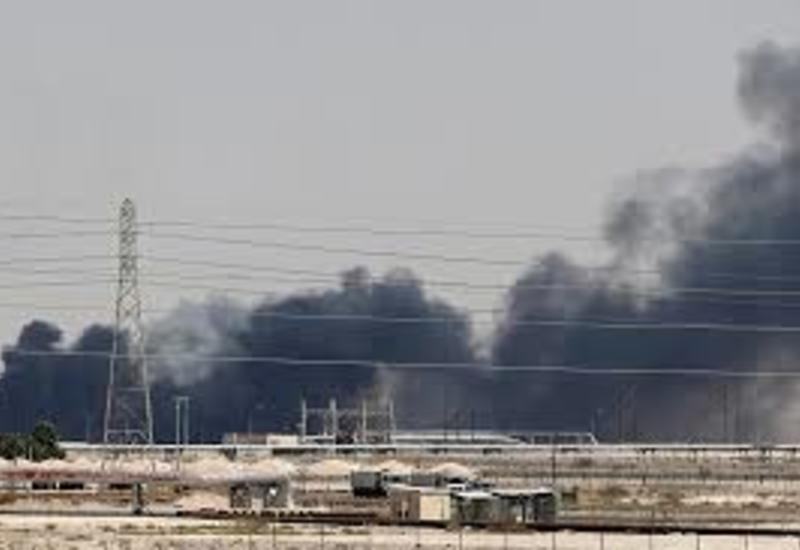 Главы разведслужб стран СНГ обсудили ситуацию с атаками на саудовские нефтяные объекты