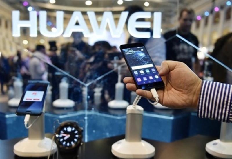 В Huawei намекнули на способ вернуть сервисы Google