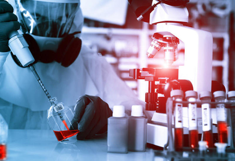 """""""Врачи без границ"""" обвинили ВОЗ в ограничении доз вакцины против вируса Эболы"""
