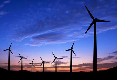 Азербайджан делает ставку на возобновляемую энергетику - перспективы на сотни миллионов долларов