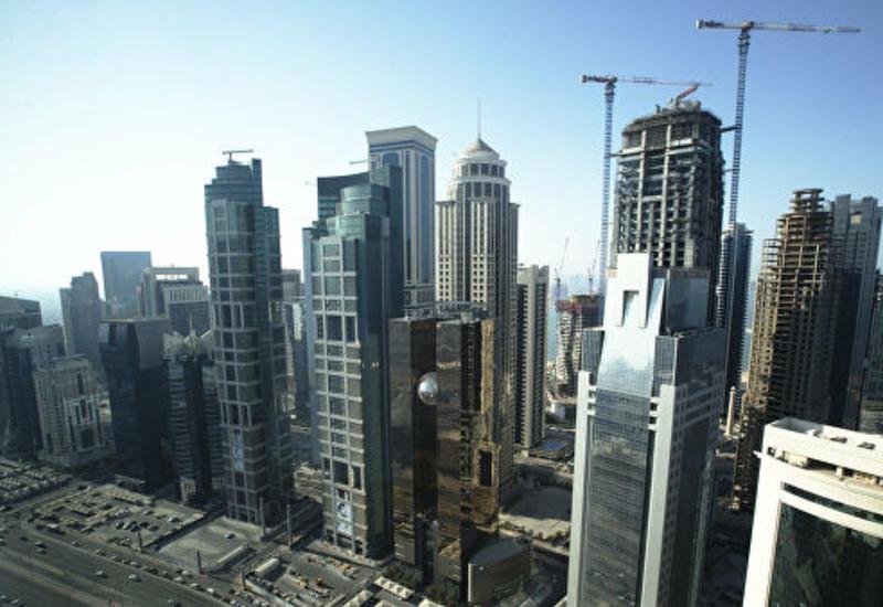 Катар опасается войны в Персидском заливе
