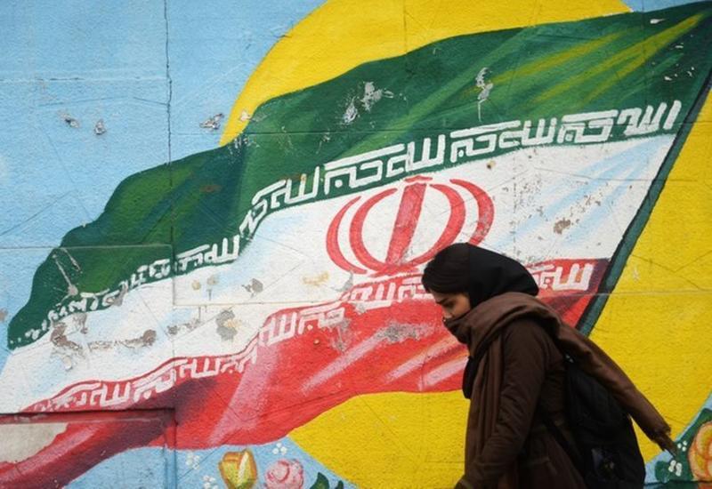 США оценили потери Ирана от санкций в $50 млрд