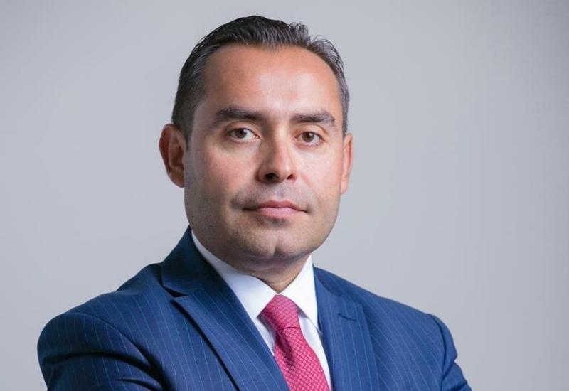 Цифровая экономика: Возможности, открывающиеся перед Азербайджаном (R)
