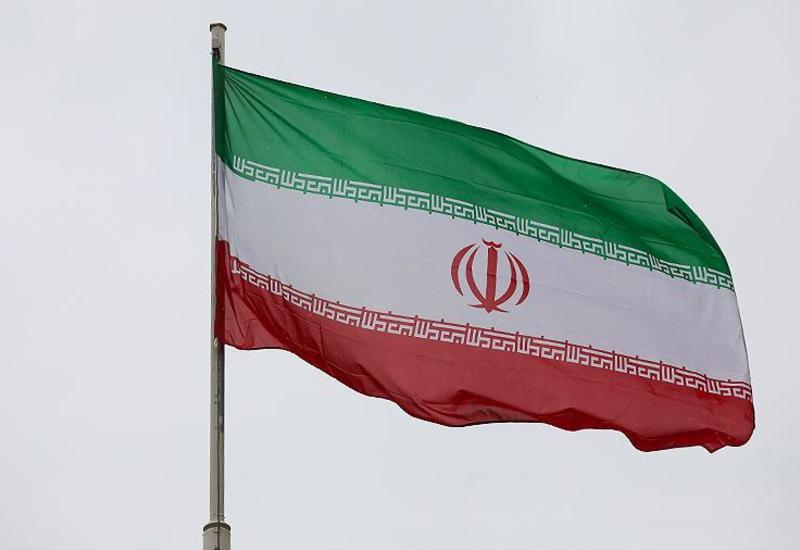 Иран намерен признать американскую НПО спонсором терроризма