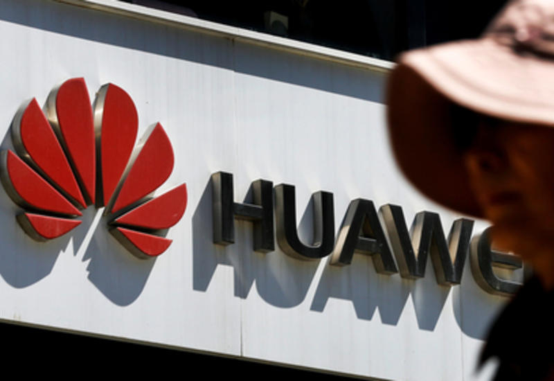 Huawei нашел укрытие от санкций США