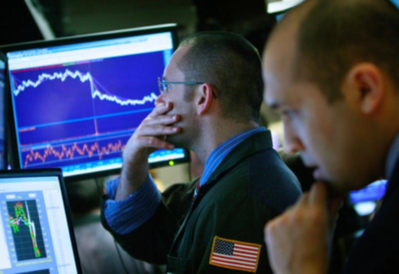 Названа самая большая угроза для мировой экономики