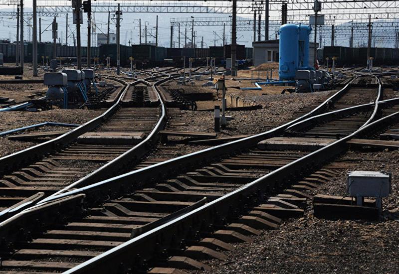 Армения атакует российского транспортного гиганта