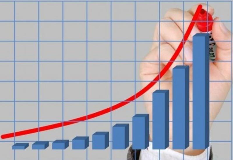 Экономика Азербайджана вырастет