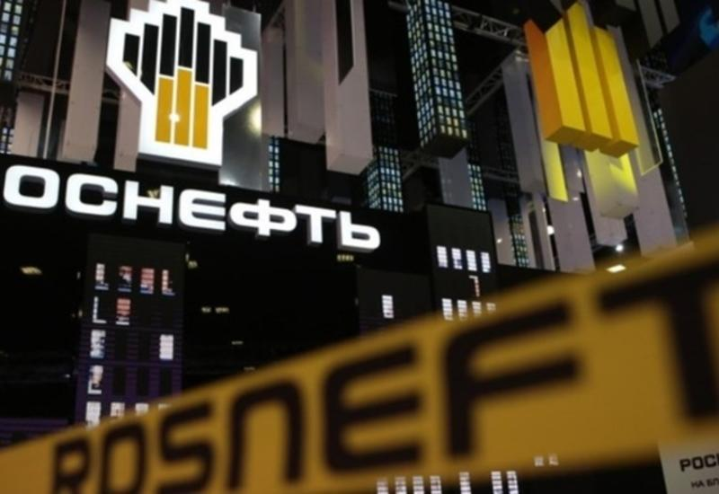 """""""Роснефть"""" и саудовская Sabic готовят меморандум о развитии НПЗ в Индии"""
