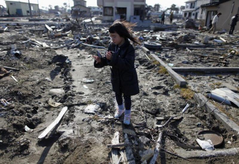 Число жертв землетрясения в Пакистане растет: десятки погибших, около 500 пострадавших