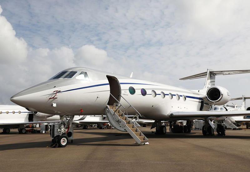Пашиняну купят новый самолет - армянами придется раскошелиться