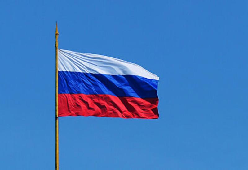 Россия будет настаивать на снятии санкций США с Ирана