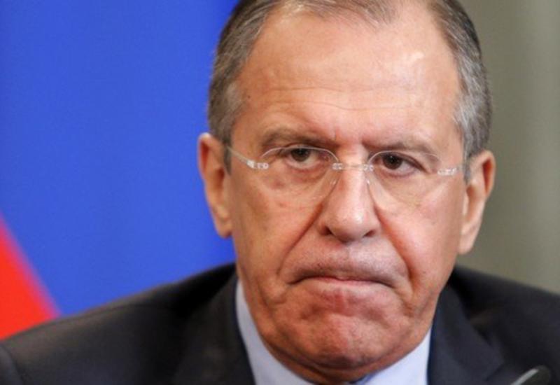 Лавров заявил о сюрпризе для США за невыдачу виз