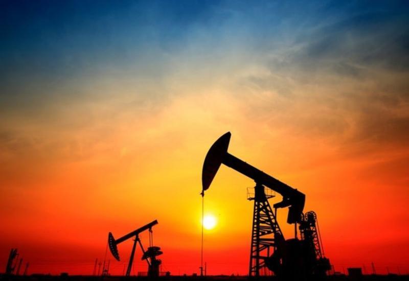 Saudi Aramco нарастила добычу нефти до 8 млн баррелей в день