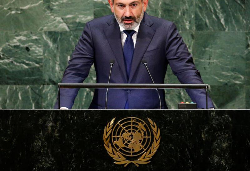 Армения - страна без будущего
