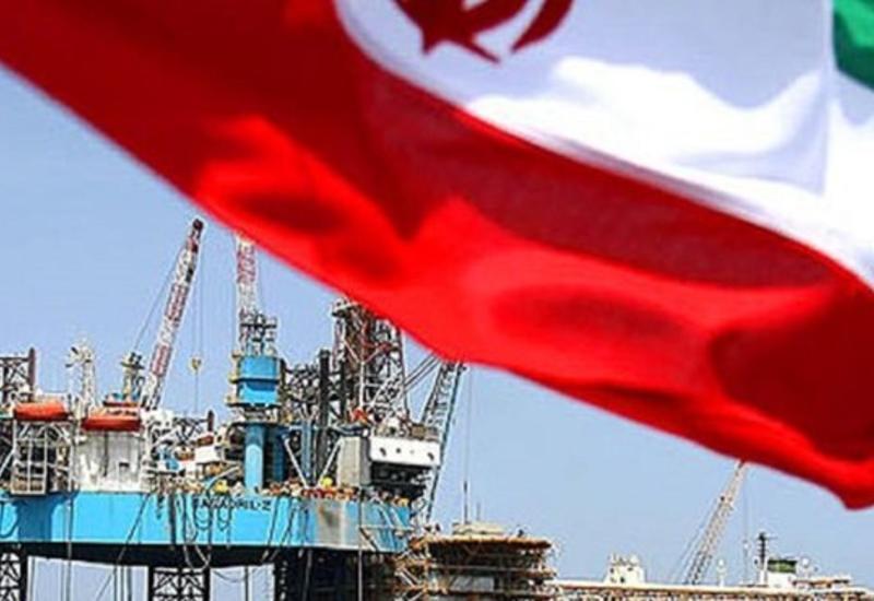 Турция продолжит закупать нефть у Ирана