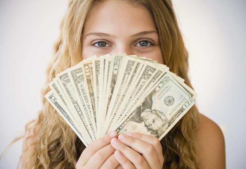Сколько денег у вас будет в 2020 году по знаку Зодиака?